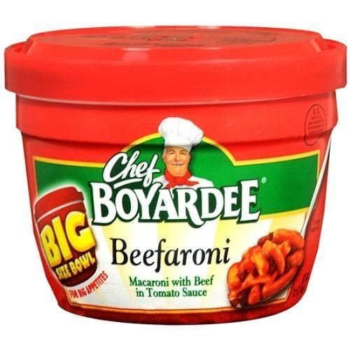 chef-boyardee-beefaroni-big-bowl-145-oz-pack-of-2-by-chef-boyardee