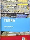 ISBN 3121040073