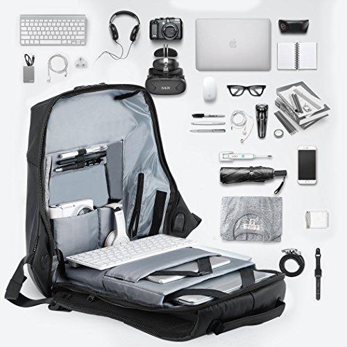Naturalife-Anti-Diebstahl-Laptop-Rucksack-15-6-zoll-...