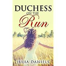 Duchess on the Run