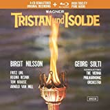 Tristan und Isolde (Ltd.Edt.) -