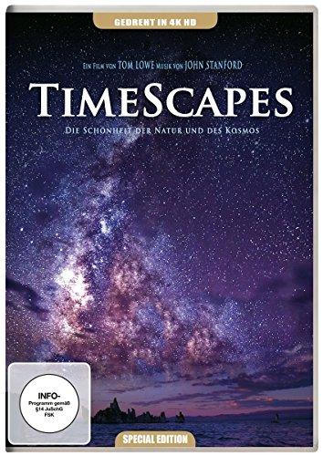 timescapes-die-schonheit-der-natur-und-des-kosmos-blu-ray-alemania