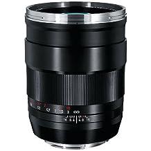 Carl Zeiss Distagon T ZE - Objetivo para Canon (35 mm / F 1,4 )