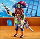 PLAYMOBIL® 4654 - Special Pirat
