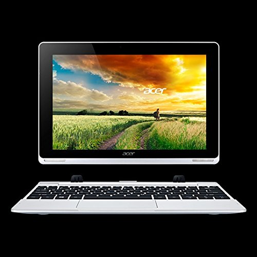 Acer Aspire Switch 10 Pro Sw5-012p-19kd - 10.1