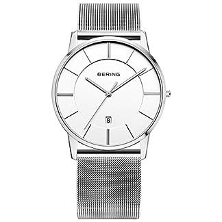 Reloj – Bering – Para Mujer – 13139-000