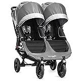 Baby Jogger Kinderwagen City Mini GT Double