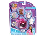 Kitty In My Pocket Kitties & Pink Clip - Best Reviews Guide