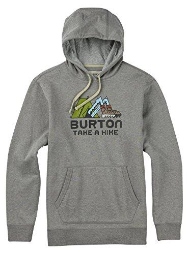 burton-take-a-hike-maglione-con-cappuccio-uomo-take-a-hike-pullover-grigio-erica-l