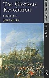 The Glorious Revolution (Seminar Studies In History)