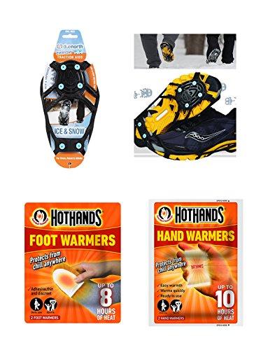 paquete-agarre-invernal-de-skiweb-talla-l-xl-42-49-incluye-calentadores-de-manos-toastie-toes-plus-c
