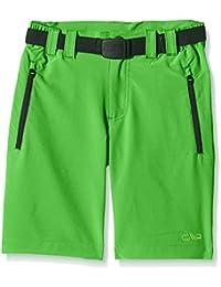 08d2e300d9155f Amazon.it: 164 - Pantaloncini sportivi / Abbigliamento sportivo ...