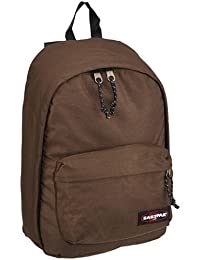 Eastpak mochila para el día fuera de la oficina
