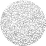 Theraline Microbilles à remplir ou à échanger