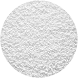 Theraline - Envase de recarga de microperlas