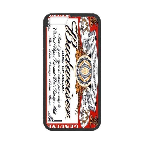 tt-shop-custom-phone-case-cover-budweiser-beer-for-iphone6-47-laser-technology-g419