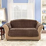 Slipcover Deluxe - Best Reviews Guide