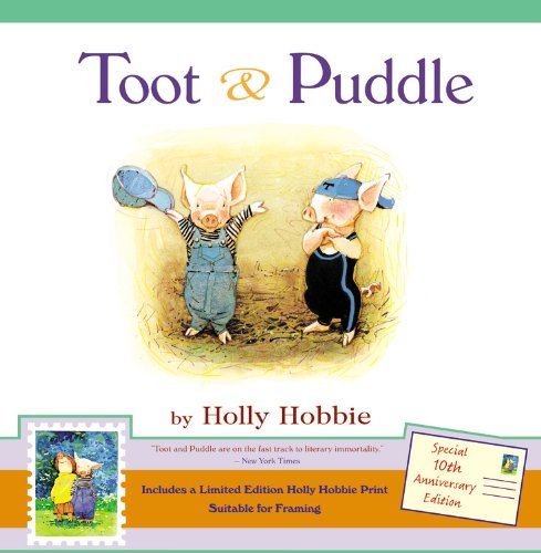 toot-puddle-with-limited-edition-holly-hobbie-print