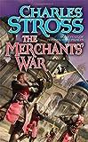 The Merchants' War (Merchant Princes)