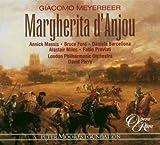 Meyerbeer - Margherita d'Anjou