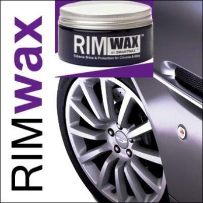 smartwax-rimwax-cerchio-in-lega-per-ruota-e-protectant-cera-lucidante-per-volkswagen-crafter