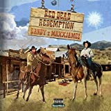Read Dead Redemption [Explicit]
