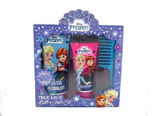 disney-frozen-true-love-bath-hair-set-1-pack
