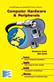 Computer Hardware & Peripherals