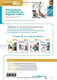 Image de Diplôme d'Etat infirmier - DEI - UE 4.4 - Thérapeutiques et contribution au diagnostic médical - Semestres 2, 4 et 5