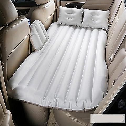 PENG Auto aufblasbare Matratze Auto Schock Oxford studless aufblasbare Kissen Kissen Großhandel Pump