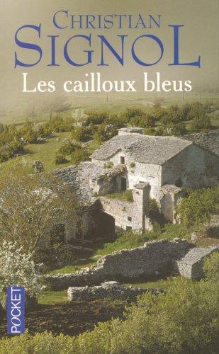 """<a href=""""/node/2528"""">Les Cailloux bleus</a>"""