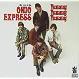 Best of the Ohio Express,the