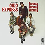 Best Of Ohio Express
