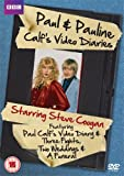 Paul and Pauline Calf