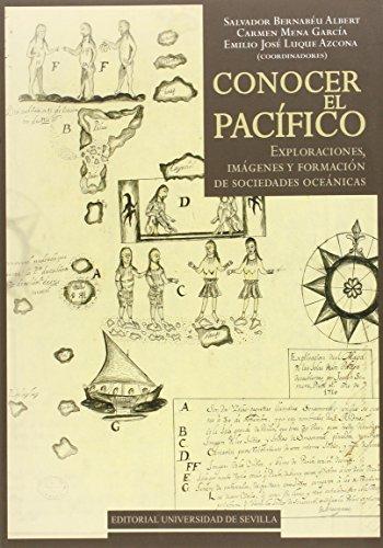 conocer-el-pacifico-exploraciones-imagenes-y-formacion-de-sociedades-oceanicas