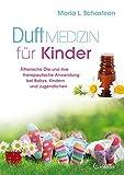 Duftmedizin für Kinder (Amazon.de)