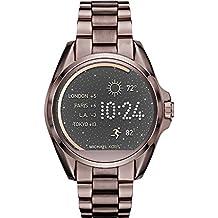Michael Kors Access Smartwatch MKT5007
