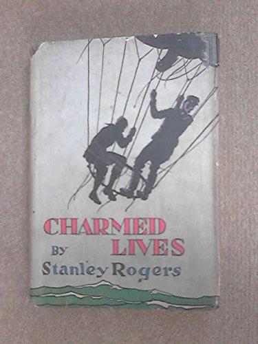Charmed Lives 1935 .