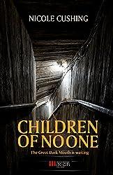 Children of No One