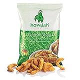 Howdah Onion Bhaji, 100 g