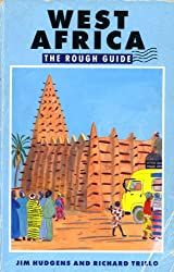 West Africa (The Rough Guide)