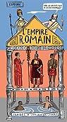L'Empire Romain par Greenberg