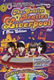 Beatles - Liverpool Magical History Tour: 1-dvd Version by Spencer Lee