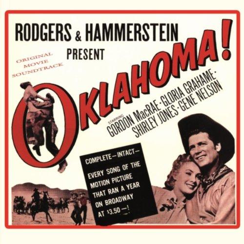 """Oklahoma! (from """"Oklahoma!"""")"""