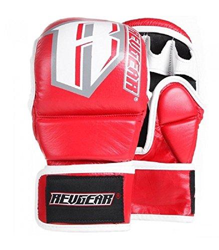 Revgear MMA Handschuhe