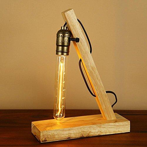 wooden-industrial-lamps-and-retro-coffee-shop-desk-light-table-lamp-modern-desktop-lighting