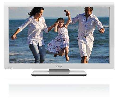 Toshiba 32AV934G TV