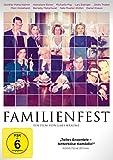 Familienfest kostenlos online stream