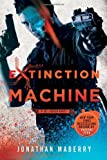 Extinction Machine (Joe Ledger)