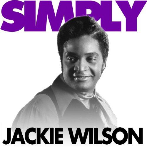 Simply - Jackie Wilson (60 Sen...